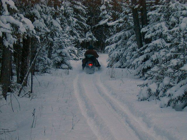 snowmobilewinter_98