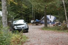 campingintwp