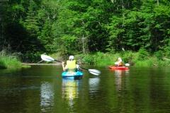 kayakingthesturgeonjune_106