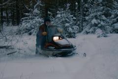 snowmobiledad_20