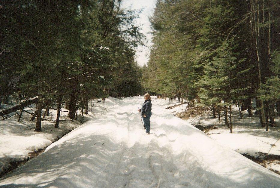 winterhikingsm_18