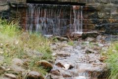 flowingwellcampgroundarea_92