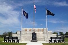 veterans-memorial-large