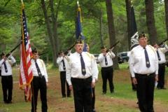 honorguardmemorialday