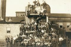 oldmillphotocirca1930_12
