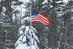 winternahmasignwithflaggondeksm_29