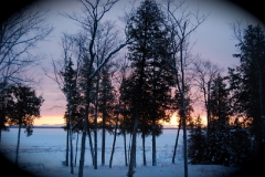 wintersceneonbigbaydenoc_90
